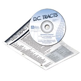 D.C. Tracts - Purchase Back Issues; Discount on Complete Volumes