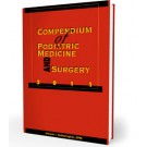 Compendium of Podiatric Medicine and Surgery 2011