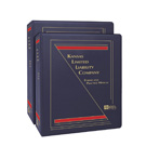 Kansas Limited Liability Company: Forms and Practice Manual