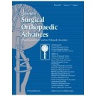 Journal of Surgical Orthopaedic Advances (JSOA)