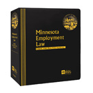 Minnesota Employment Law: Forms and Practice Manual