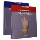 Principles and Practice of Podiatric Medicine, 2nd Edition