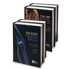 The Hip and The Knee Bundle